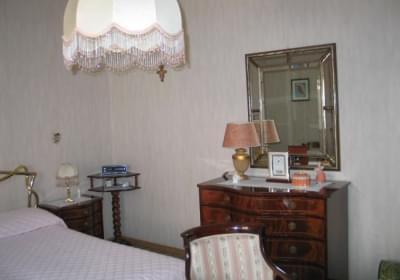 Casa Vacanze Appartamento In Città